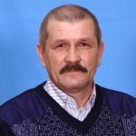 Веркеенко