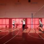 турнир по волейболу 001