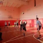 турнир по волейболу 002