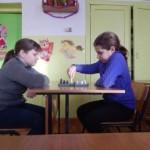 шахматы 003